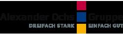 Alexander-Ochs-Gruppe