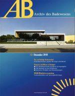 AB-archiv-badewesen